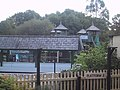 Children's Play Area at Trago Mills - geograph.org.uk - 991059.jpg