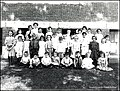 Children at South Lincoln Street School in Keene New Hampshire (5445817063).jpg