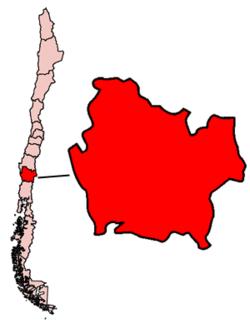 ChileRegionAraucania.png