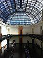 Chile - Santiago 62 - Museo Bellas Artes (6849627770).jpg