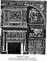 Chimney Piece (Fontainebleau).jpg