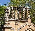 Chimneys Waterlow Park (14126882163).jpg