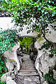 China, Shanghai, Yuyuan Garden.jpg