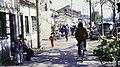 China1982-288.jpg