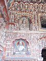 China - Yungang Grottoes 3 (135939967).jpg
