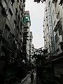 China IMG 2764 (29584483605).jpg