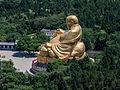 China Jinan 5207307.jpg