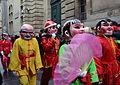 Chinese New Year Paris 10 02 2013 20.jpg