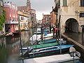 Chioggia-Canal Vena-DSCF9594.JPG
