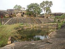 Chitharal jain temple1.jpg