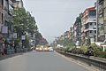 Chittaranjan Avenue - Kolkata 2015-08-04 1783.JPG