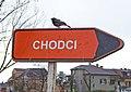 Chodci s ptákem.jpg