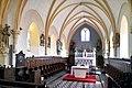 Choeur de l'église Saint-Laurent du Mesnil-Rogues.jpg