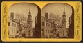 Christ Church, from Robert N. Dennis collection of stereoscopic views.png