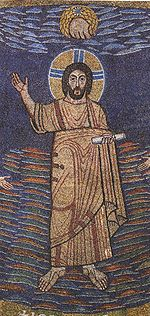 Christ in the apse.jpg
