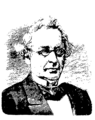 Christian August Selmer.png