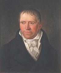 Christian Olsen - Portrett av Diderik von Cappelen - Eidsvoll 1814 - EM.01548 (cropped).jpg