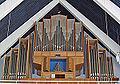 Christianskirken-orgel.jpg