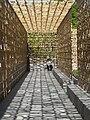 Christlicher Garten (16).jpg