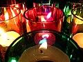 Christmas 2005 Candles.jpg