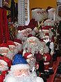Christmas IMG 8013.JPG