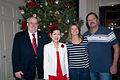Christmas Open House (23444562429).jpg