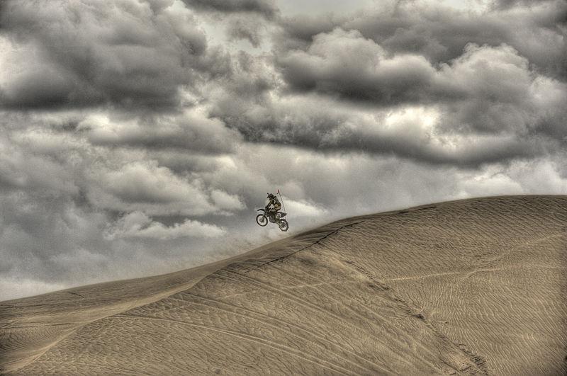 File:Christmas Valley Sand Dunes (7297418508).jpg