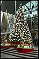 Christmas decorations Orchard Road Singapore-08 (32132346052).jpg