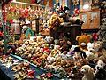 Christmas market, Strasbourg (5227380108).jpg