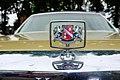 Chrysler C-Body (27629434599).jpg