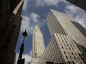 Image illustrative de l'article Lexington Avenue