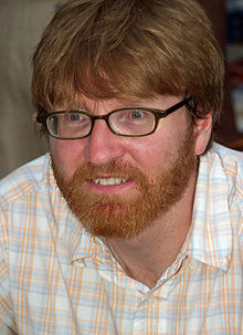 Chuck Klosterman at the Brooklyn Book Festival.jpg