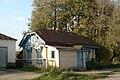 Chulkovo NNov Chapel-9848.jpg