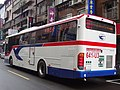 Chung-Shing Bus 641-U3 left-end 20150509.jpg