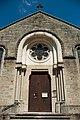 Church, Conand.jpg