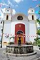 ChurchCarranzaMedina.jpg