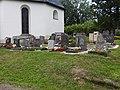 Church Gottesgrün, Thuringia 03.jpg