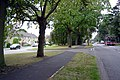Church Road, Potters Bar, Hertfordshire - geograph.org.uk - 562499.jpg