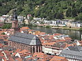 Church in Heidelberg.jpg