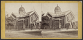 Church of All Souls, from Robert N. Dennis collection of stereoscopic views.png