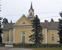 Church of Eno.jpg
