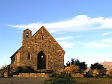 Church of Good Shepherd1.jpg