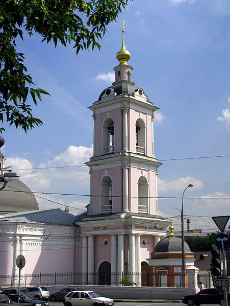File:Church of Saint Nicholas in Pokrovskoe 12.jpg