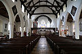 Church of Ss Mary & Lawrence interior - nave and chancel from west.JPG