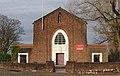 Church of St Christopher, Norris Green 2020-1.jpg