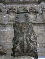 Church of St Kenelm detail (5221527241).jpg