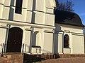 Church of the Theotokos of Tikhvin, Troitsk - 3491.jpg
