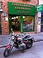Churrería Milagros (6852008954).jpg