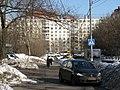 Chusovskaya street - panoramio.jpg