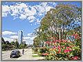 Cidade de Curitiba - Brazil by Augusto Janiski Junior - Flickr - AUGUSTO JANISKI JUNIOR (37).jpg